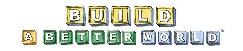 SLP 2017 building blocks logo