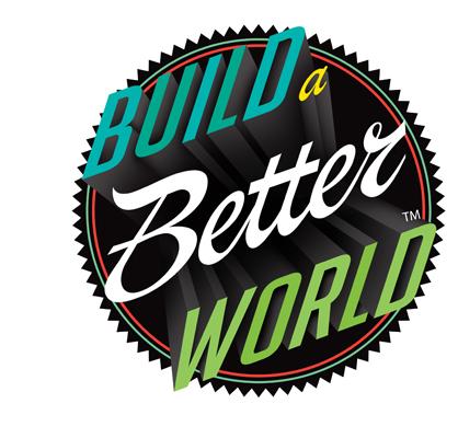 SLP 2017 logo
