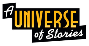 Collaborative Summer Library Program 2019 logo