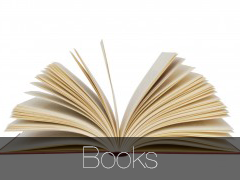 Gallery - Books